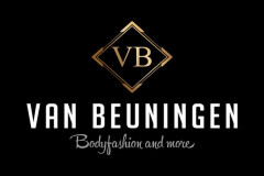 Van Beuningen Bodyfashion and more
