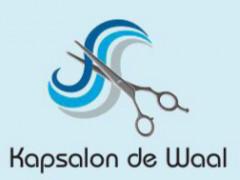 Kapsalon de Waal