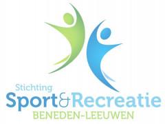 Stichting Sport & Recreatie Beneden-Leeuwen