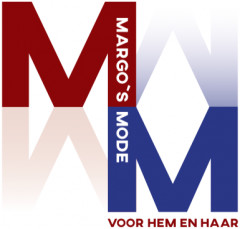 Margo's mode